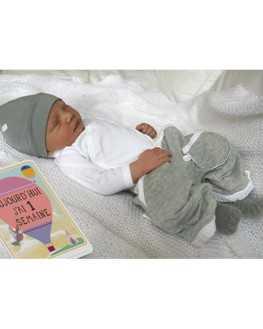 Cartes photos souvenirs Bébé (0 à 1 an)